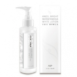 天使光極萃瞬白乳 AngelBirght Instantaneous White Emulsion