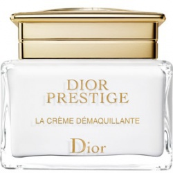 精萃再生花蜜卸妝霜 Prestige La Creme Demaquillante