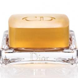 精萃再生花蜜柔膚潔顏皂 Prestige Le Savon