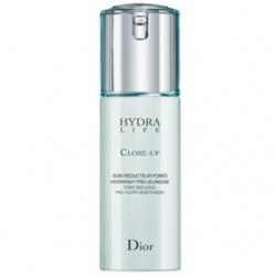 Dior 迪奧 乳液-水彈力保濕毛孔平衡乳