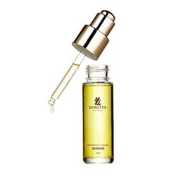 鉑金胜肽彈潤微導菁萃 Gold Platinum Intensive Essence