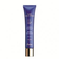 GUERLAIN 嬌蘭 BB產品-藍金水合水感BB霜SPF25/PA++