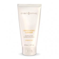 高效淨膚保濕潔面乳