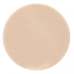 Ms. COSMED 海綿粉撲-圓型三用粉餅海綿401