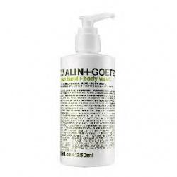 (MALIN+GOETZ) body- 摩洛哥玫瑰手部身體潔膚露