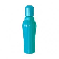 身體防曬產品-活氧森香水感防晒乳(臉部、身體用) SPF50 PA+++