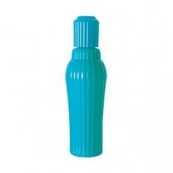 活氧森香水感防晒乳(臉部、身體用) SPF50 PA+++