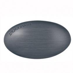 男仕沐浴清潔產品-維登皂