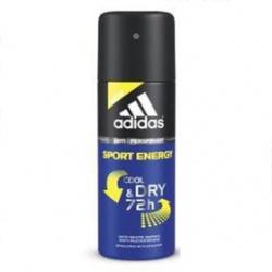 男仕身體保養產品-男用長效制汗爽身噴霧