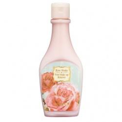 浪漫玫瑰香眼唇卸妝乳