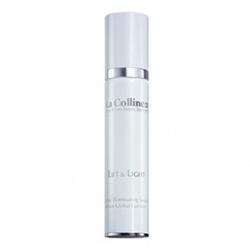 La Colline 臉部保養-極光鑽白緊緻精華 Global Illuminating Serum