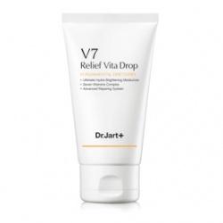 Dr. Jart+ 乳霜-V7維他命肌光水凝霜
