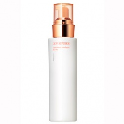 Kanebo 佳麗寶-專櫃 乳液-優護精純乳 DEW SUPERIOR Treatment Emulsion