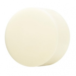 KOSE 高絲-專櫃 洗顏-雪肌精晶透潤白潔顏皂