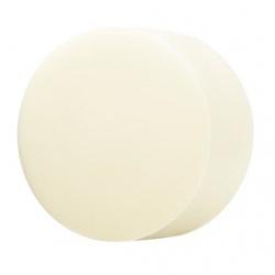 雪肌精晶透潤白潔顏皂