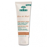 蜂蜜手甲修護霜 REVE DE MIEL HAND AND NAIL CREAM