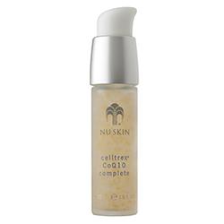 CoQ10全方位皮膚修護液