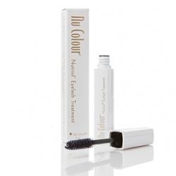 Nu Skin 如新 護膚彩妝-睫毛滋養打底液(透明色) Nu Colour Nutriol Eyelash Treatment