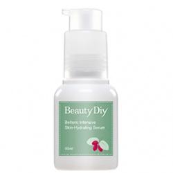 Beauty Diy 欖仁果極潤保濕系列-欖仁果前導滲透液