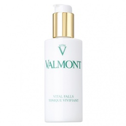 Valmont 法兒曼 PURIFYING潔膚淨化護理-潤膚露 VITAL FALLS