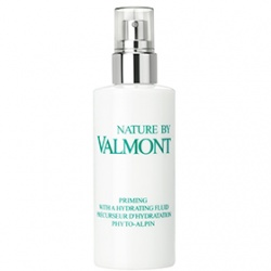 Valmont 法兒曼 Hydration盈潤保濕護理-怡膚補濕露 PRIMING WITH A HYDRATING FLUID