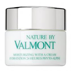 Valmont 法兒曼 乳霜-菁凝補濕面霜 MOISTURIZING WITH A CREAM