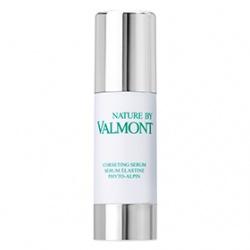 Valmont 法兒曼 Anti-Wrinkles and Firmness緊緻護理-彈力塑膚拉提精華 CORSETING SERUM