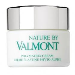 Valmont 法兒曼 乳霜-彈力塑膚拉提面霜 POLYMATRIX CREAM