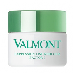 Valmont 法兒曼 乳霜-完美抗皺緊緻霜I EXPRESSION LINE REDUCER I