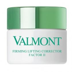 Valmont 法兒曼 乳霜-完美抗皺緊緻霜II FIRMING LIFTING CORRECTOR II