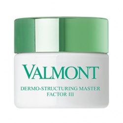 Valmont 法兒曼 乳霜-完美抗皺緊緻霜III DERMO-STRUCTURING MASTER III