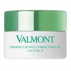 Valmont 法兒曼 Anti-Wrinkles and Firmness緊緻護理-完美抗皺緊緻眼霜II FIRMING LIFTING CORRECTOR EYE II