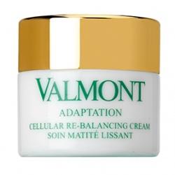 Valmont 法兒曼 乳霜-淨凝活膚霜 ADAPTATION