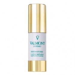 Valmont 法兒曼 皮膚問題-得妥適 DERMATOSIC