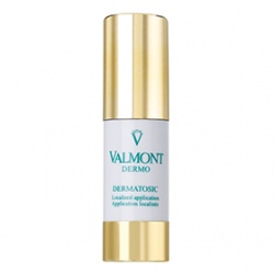 Valmont 法兒曼 Sensitive Skins特殊護理-得妥適 DERMATOSIC