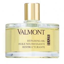 Valmont 法兒曼 頭皮護理-活髮生機修護油 REPAIRING OIL