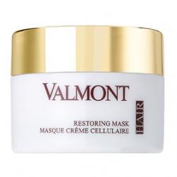 Valmont 法兒曼 護髮-柔絲修復髮膜 RESTORING MASK