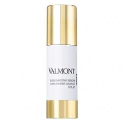 Valmont 法兒曼 護髮-柔亮髮絲純淨精華 SUBLIMATING SERUM
