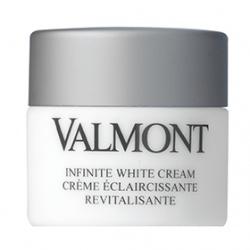Valmont 法兒曼 乳霜-極緻瑩白無瑕面霜 INFINITE WHITE CREAM