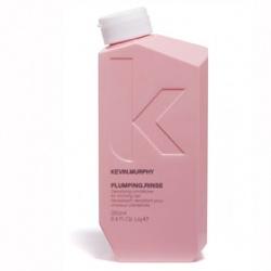 KEVIN.MURPHY 洗護髮系列-乒乓潤護