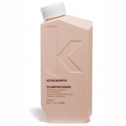 KEVIN.MURPHY 洗護髮系列-乒乓髮浴