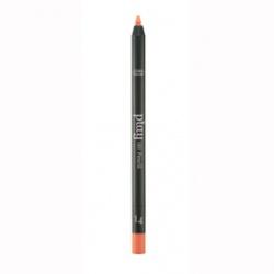 ETUDE HOUSE 眼部彩妝系列-筆筆皆飾妝模術101炫彩畫筆