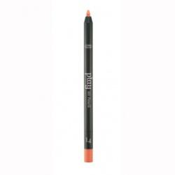 筆筆皆飾妝模術101炫彩畫筆