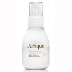 Jurlique 茱莉蔻 精華‧原液-玫瑰保濕潤透精華 Rose Moisture Plus Daily Moisture Balancing Serum