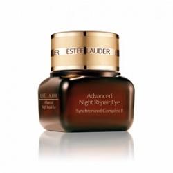 眼部保養產品-特潤超導眼部修護霜