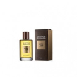 Les Senteurs Gourmandes 法食香水 香氛-琥珀沉香 Amber Oud