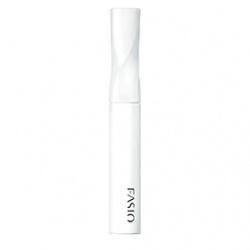 超新星美型睫毛膏(放肆纖長) Smart Curl Mascara L