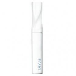 超新星美型睫毛膏(濃烈抗暈) Smart Curl Mascara V (Volume)