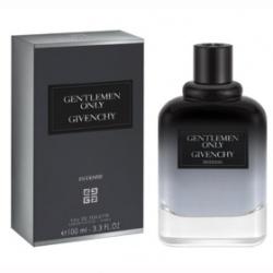 GIVENCHY 紀梵希 男性香氛-都會雅痞淡香水