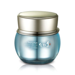 酵活水3合1玻尿酸霜 Hyo Water-Spring Multi Cream